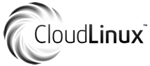 logo cloudlinux 215x95 - About us