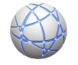 xglobal log - Other Addons