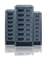 dedicated server opt - Hosted SEO
