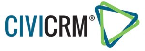 civicrm 300x106 - Hosted CRM